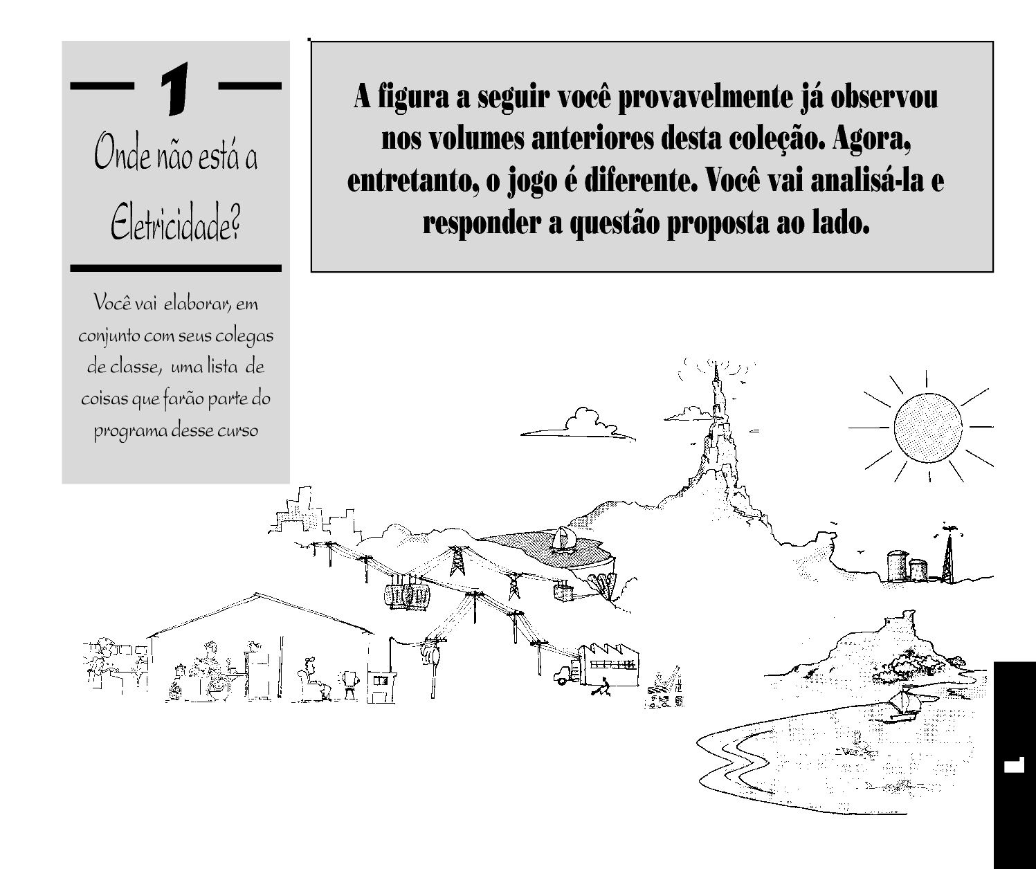 30aef82845f Calaméo - Eletricidade Predial E Industrial PDF - Teoria Completa De  Eletricidade