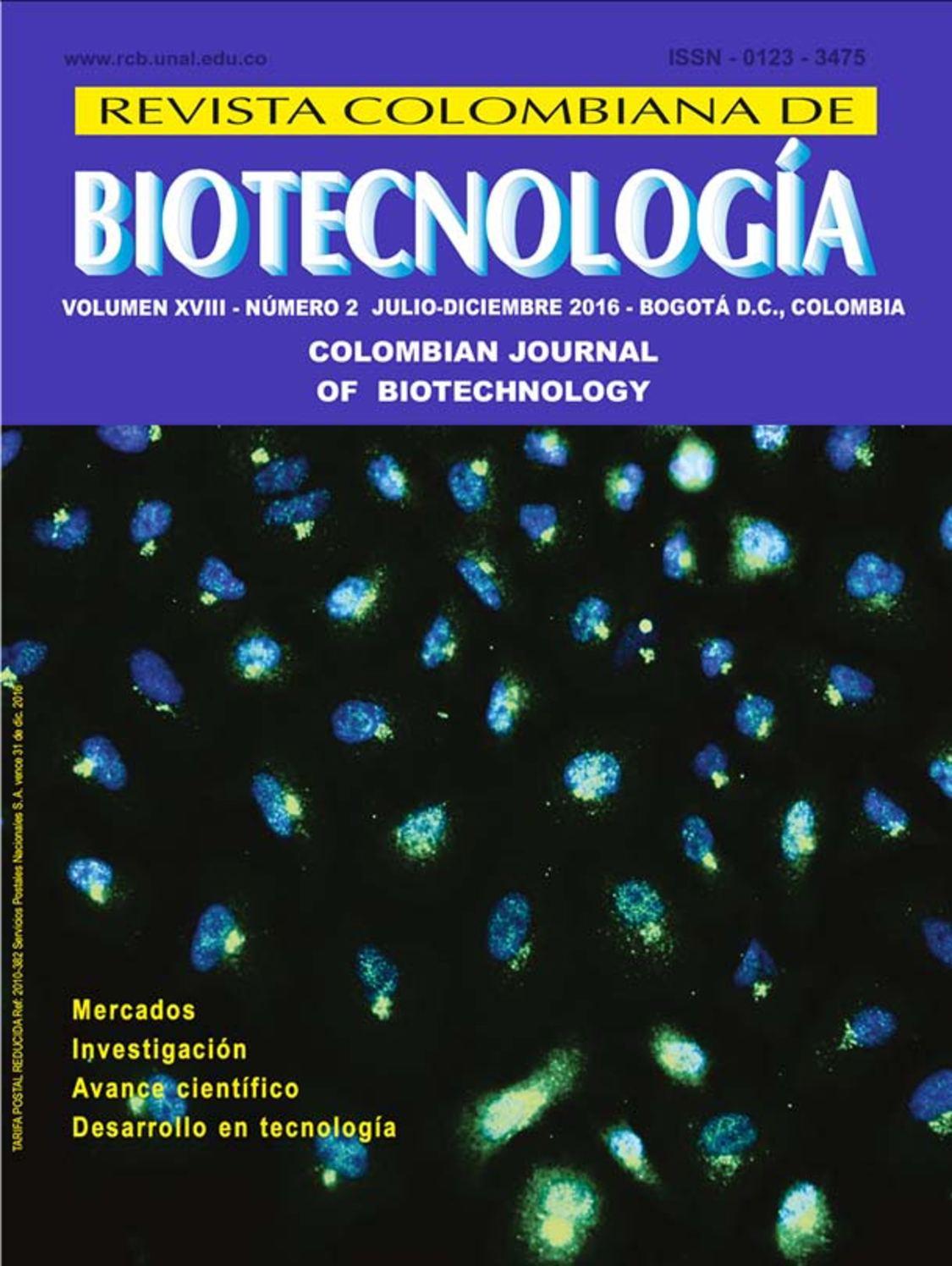 Inmunologia William Rojas Montoya Pdf