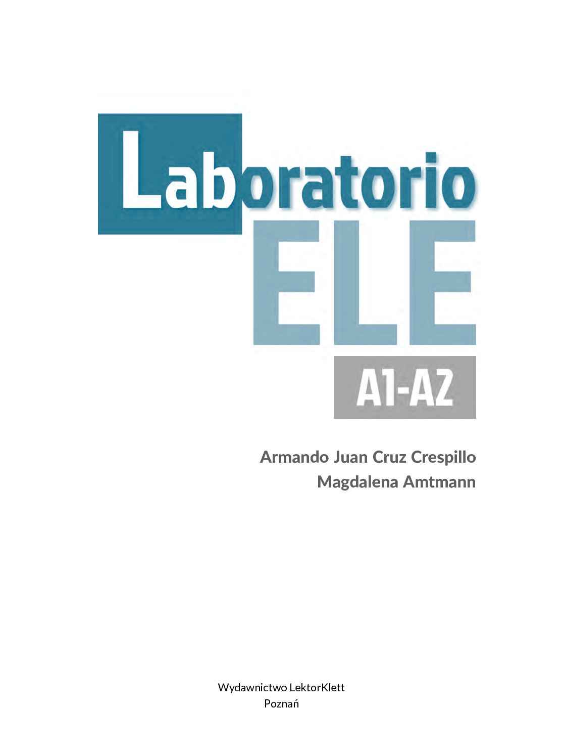 Laboratorio Ele - CALAMEO Downloader 291b78da184f3