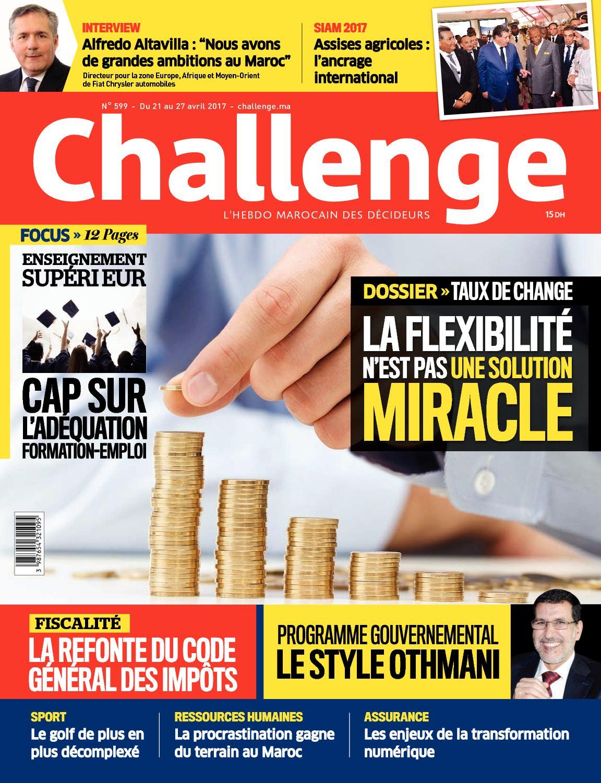 salaire dba oracle maroc