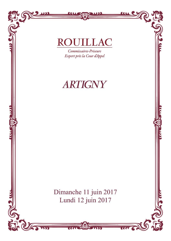 Calaméo - 29e vente Garden Party à Artigny2017 - Rouillac a7c8c0490506