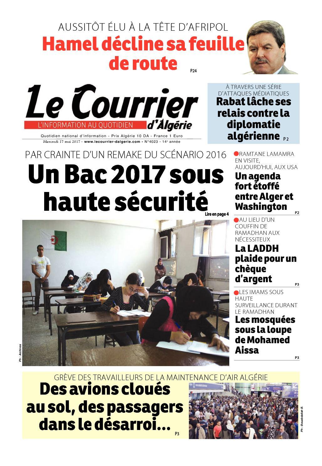site algerien rencontre gratuit
