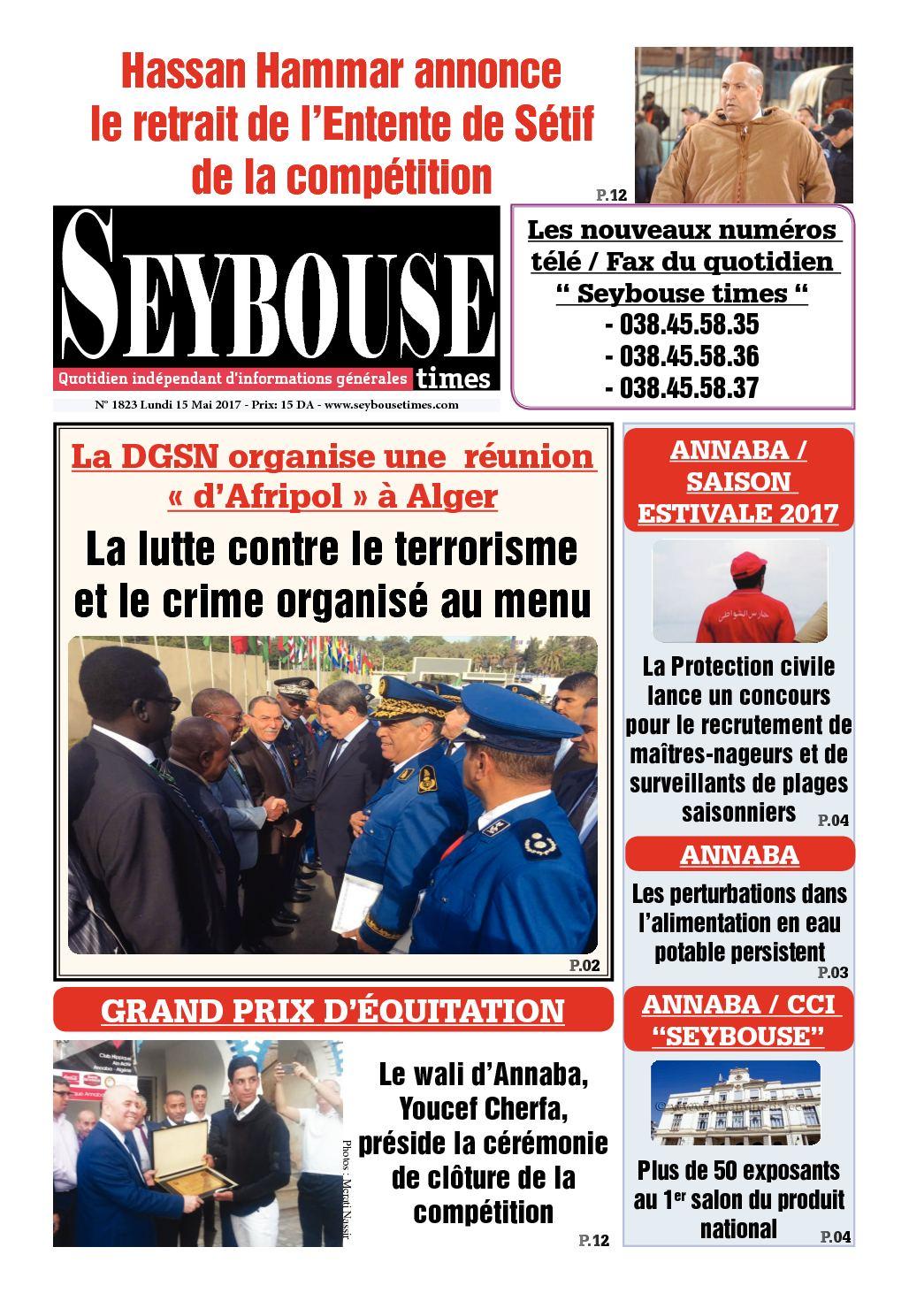Escort asiatique sur Léo Burkina Faso