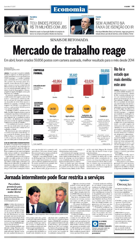 Calaméo - Projeto Petrobras 44c4ea1c5c