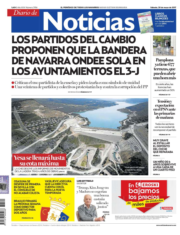 93198d818 Calaméo - Diario de Noticias 20170520