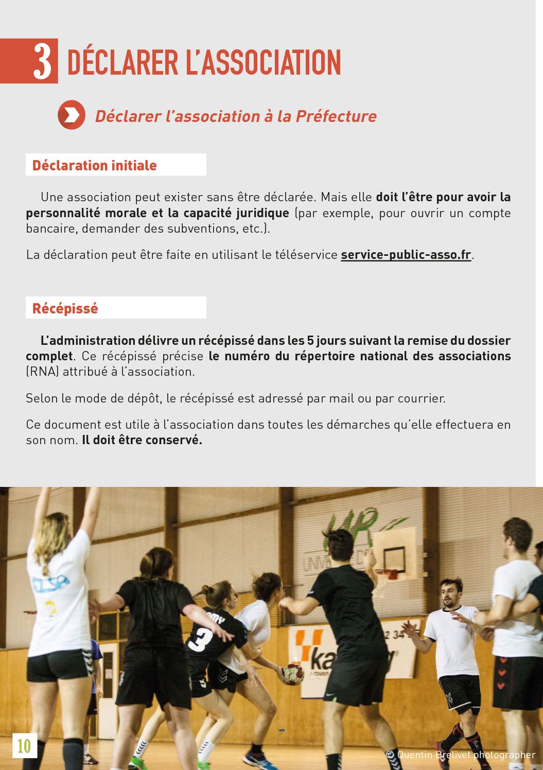 Guide Des Associations Etudiantes De L Universite De Rouen Normandie Calameo Downloader