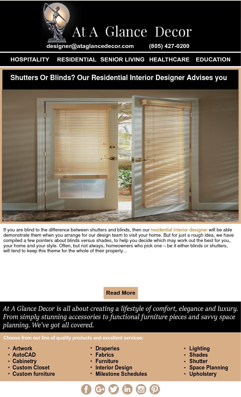 Calameo Best Interior Designers Los Angeles