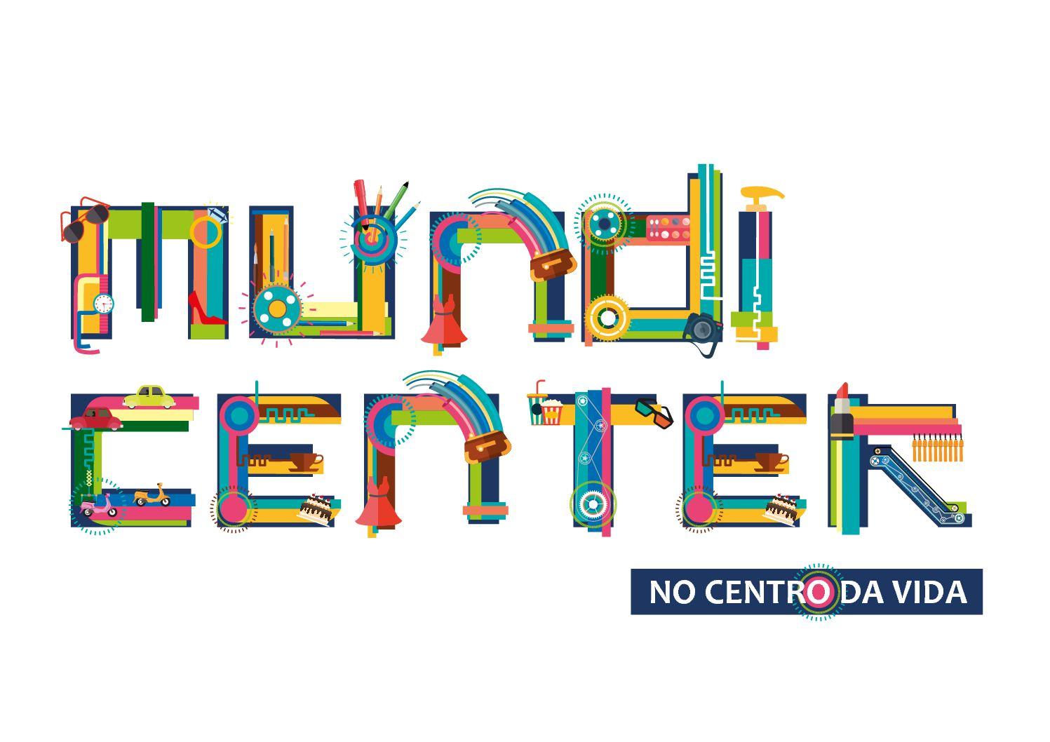 65ef91956f5 Calaméo - Brochura Mundicenter 2017