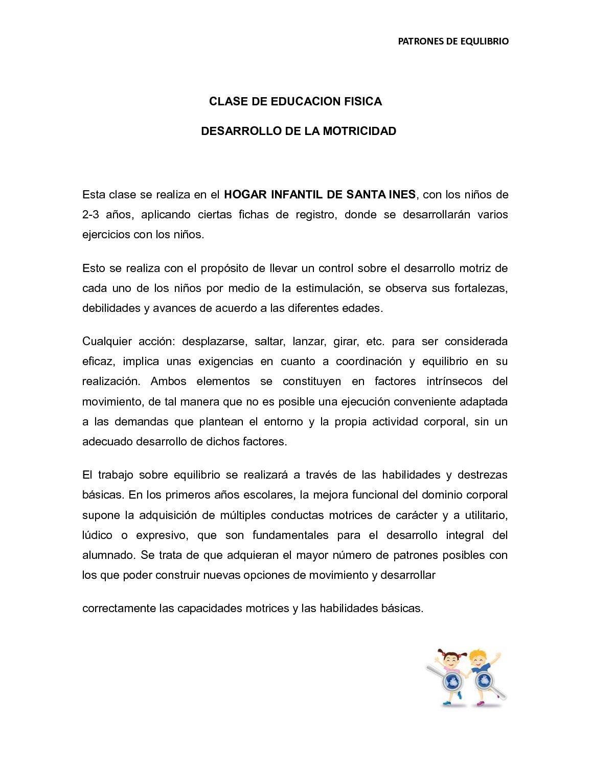 Calaméo Medios Audiovisuales Clase