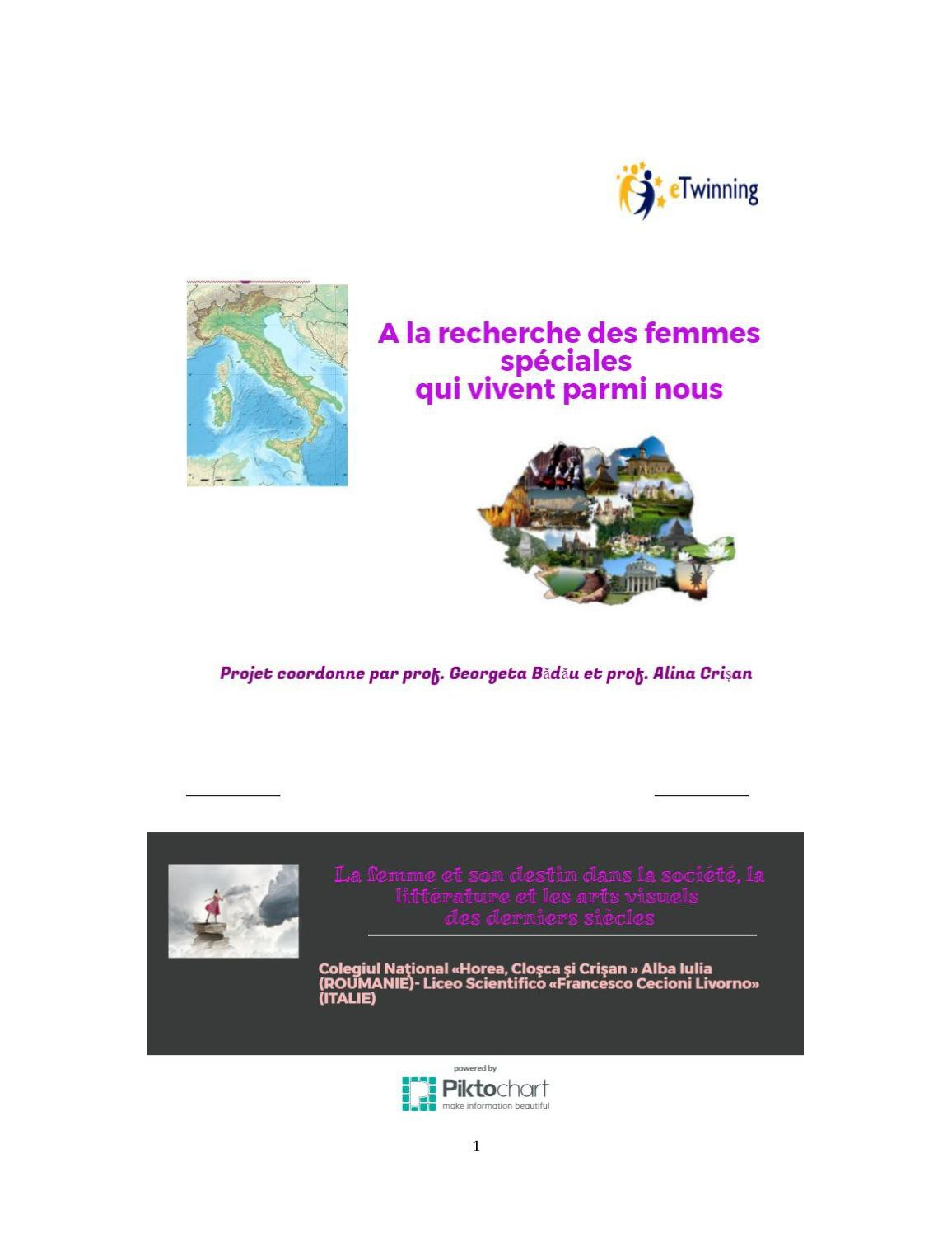 Site-ul de matrimoniale Singles 50 - Recenzii și păreri - trofeea.ro