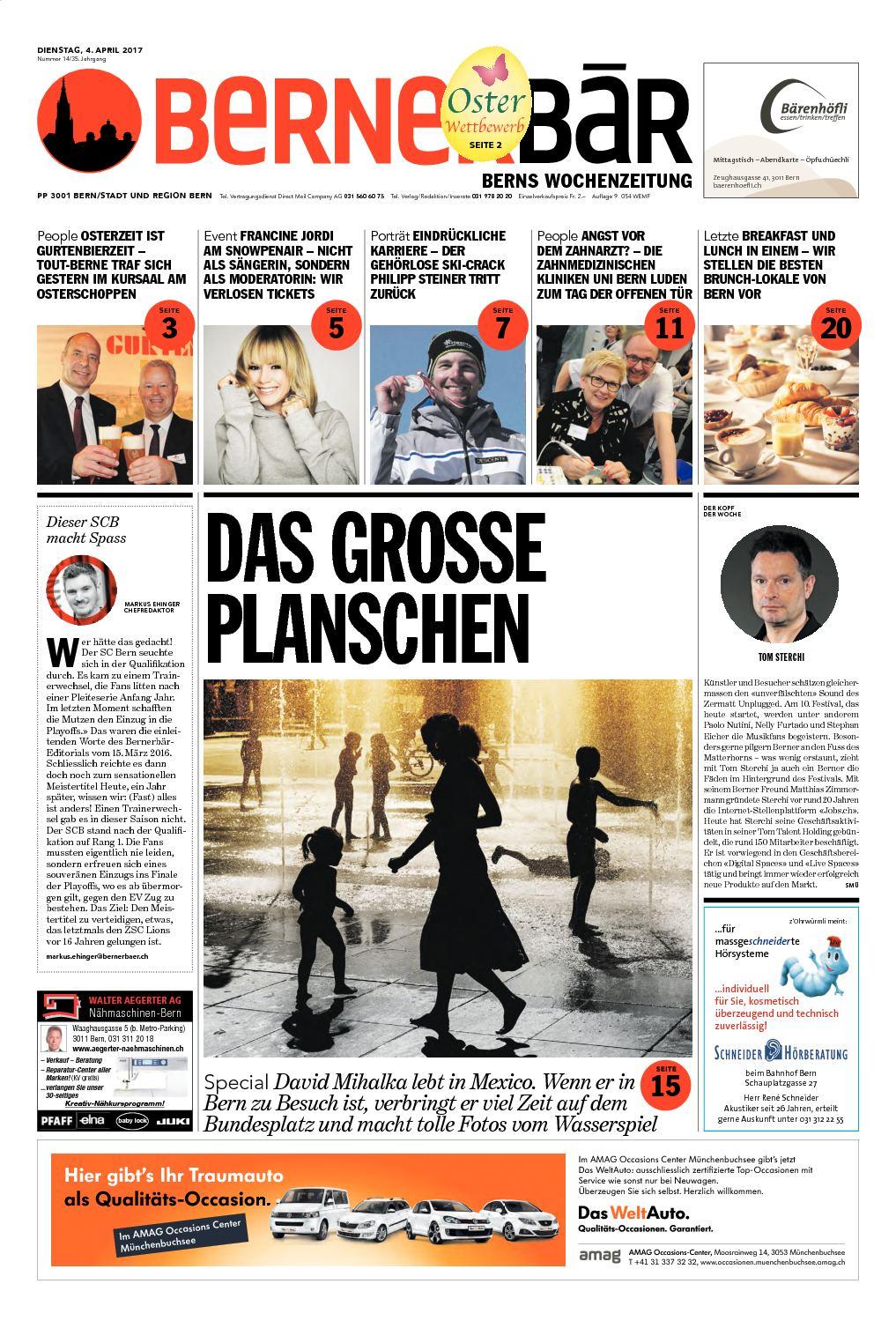 Migros-Magazin-23-2020-d-ZH by Migros-Genossenschafts