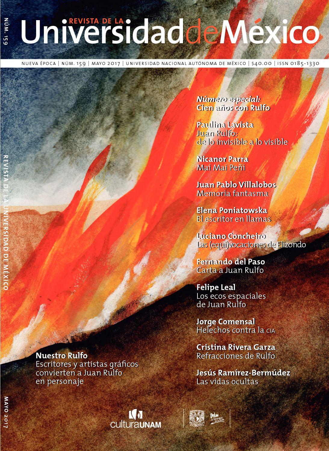 Camino no tomado poema-impresión de arte Poster Regalo-fondo de pintura de terracería