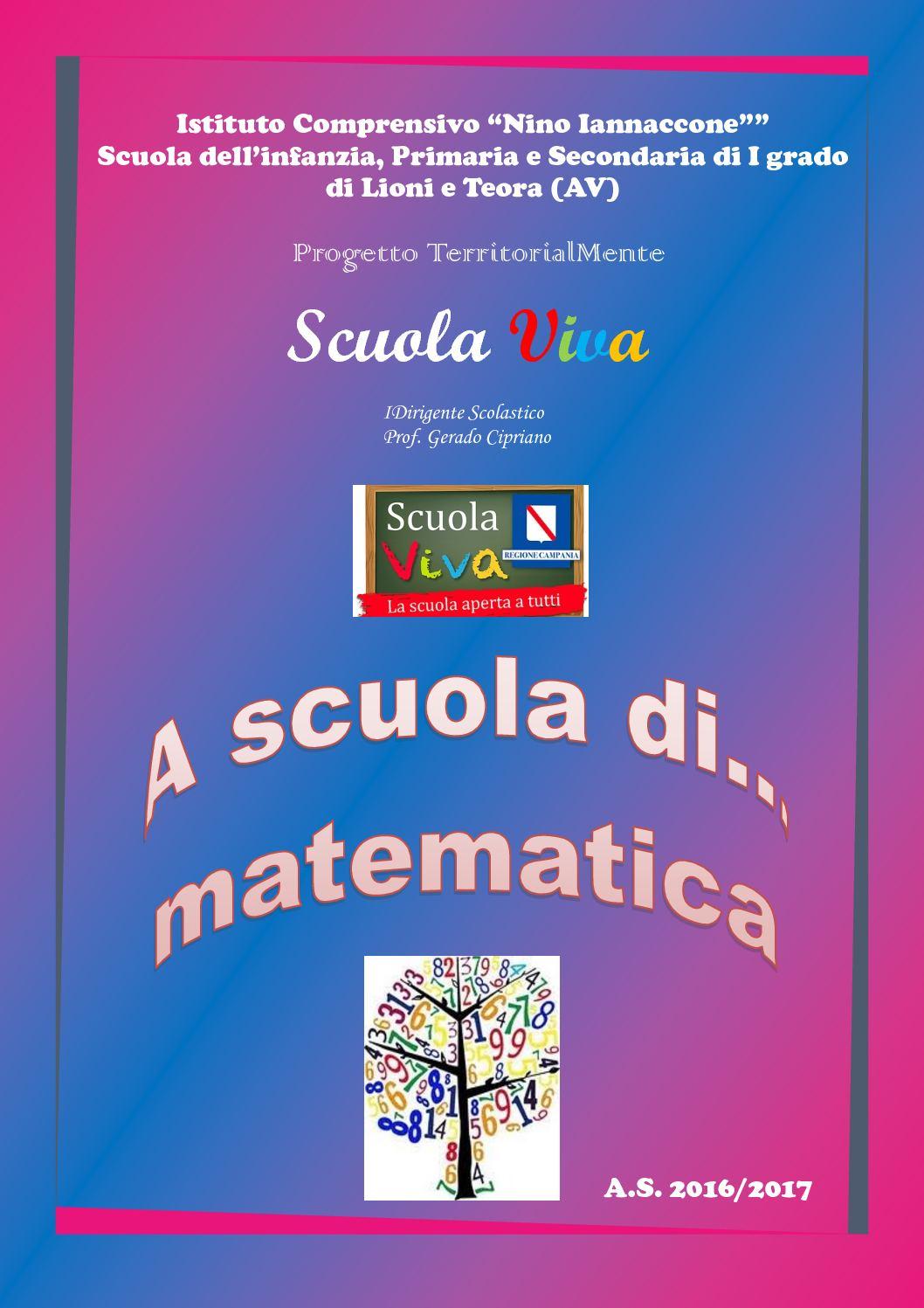 Calaméo - Matematica Pon 2