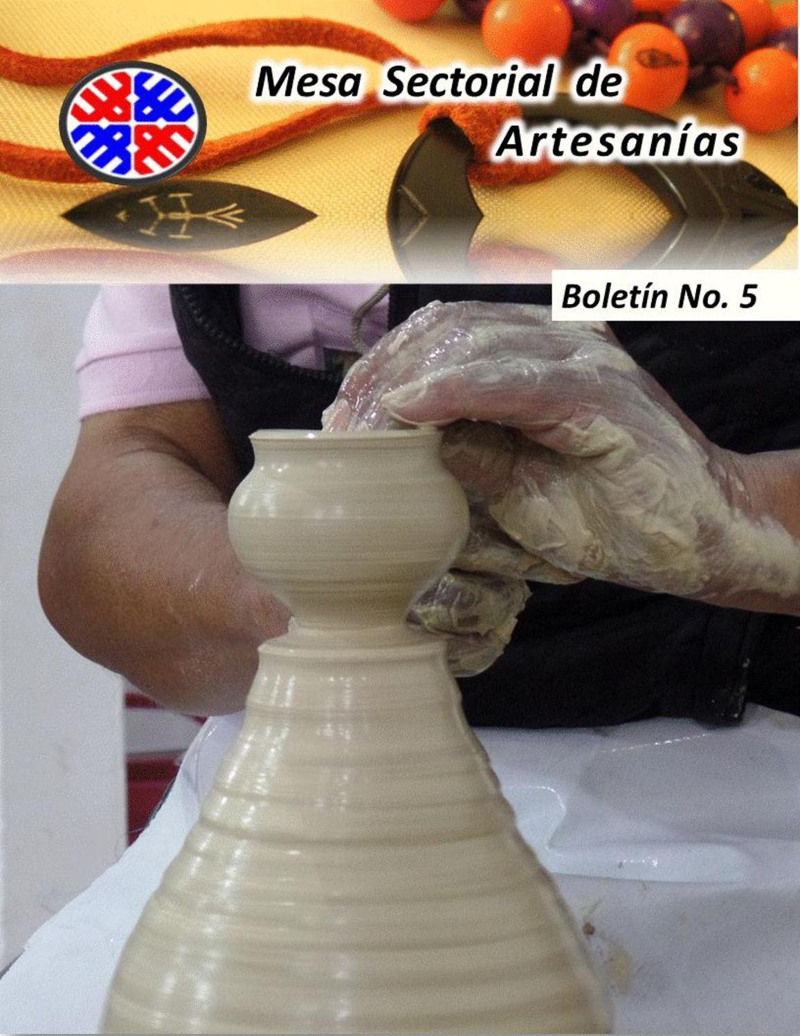 Boletin 05 Calameo Ok