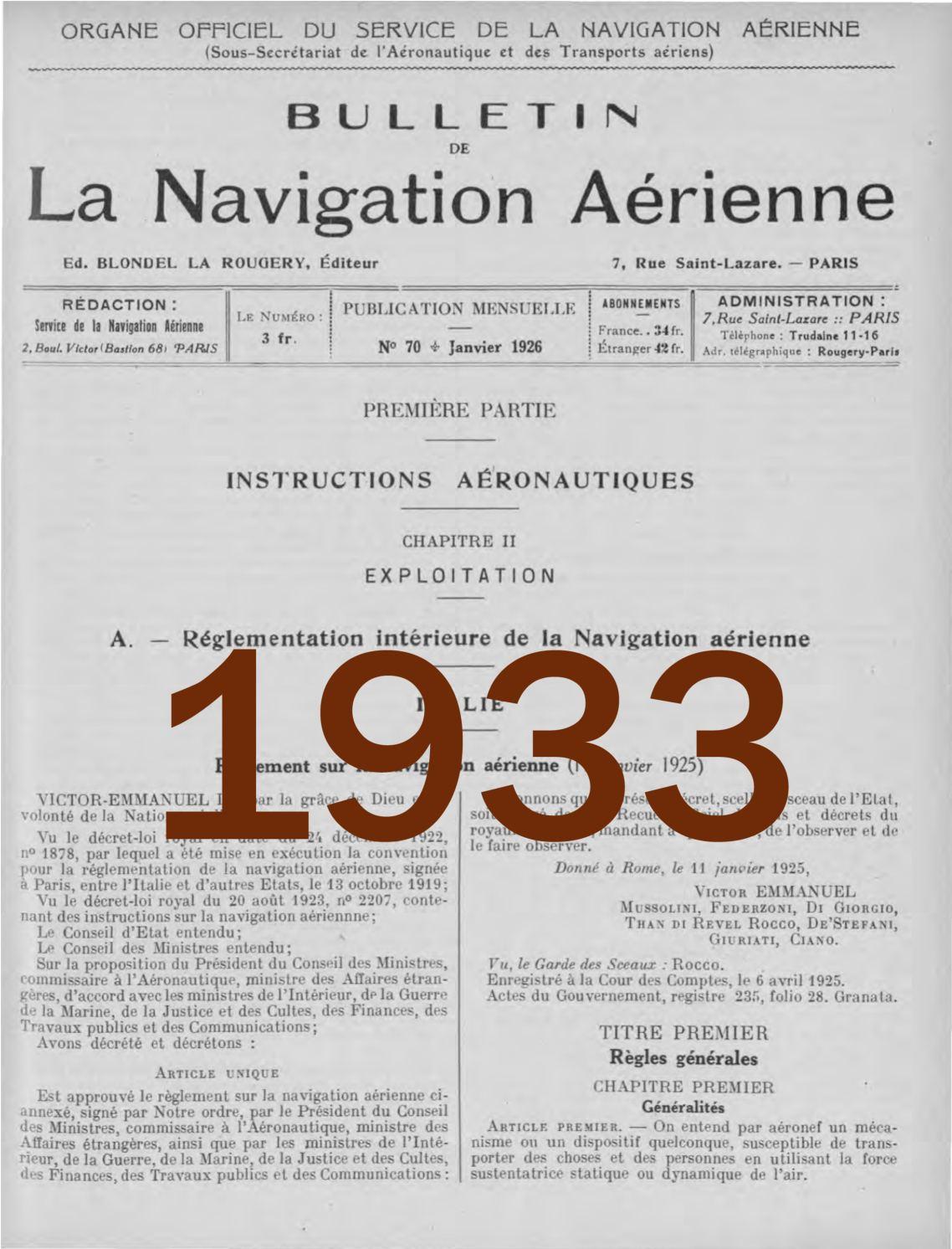 a2e5369034c25 Calaméo - Bnae 1933 Numeros 154 - 165