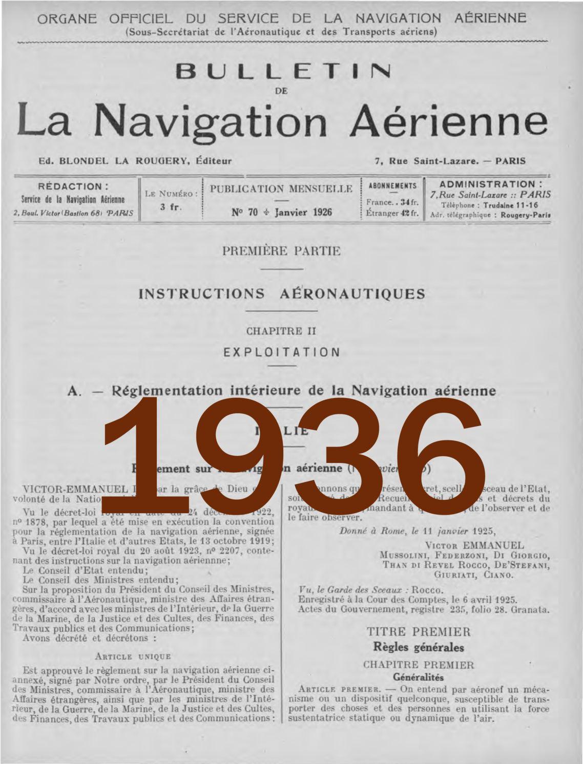 3f241b7ccc41 Calaméo - Bnae 1936 Numeros 190 - 201