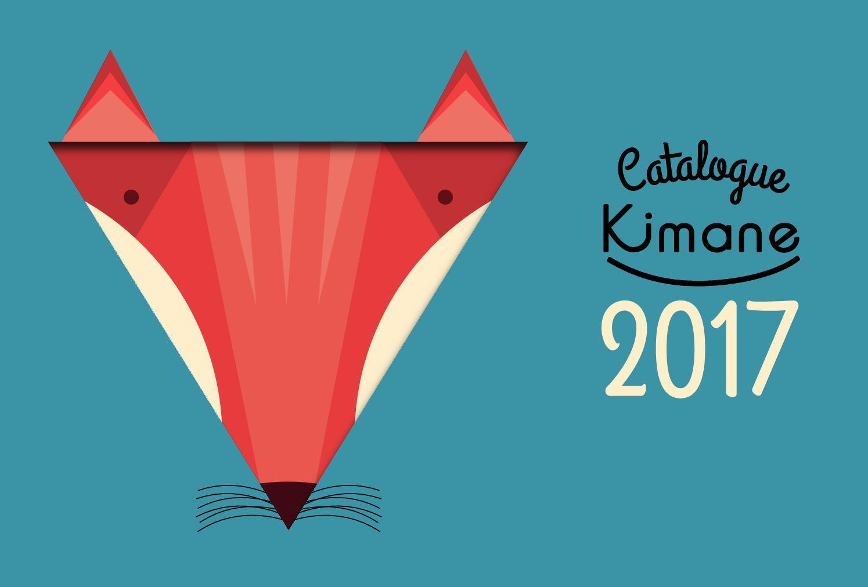Calaméo 2017 Catalogue Kimane Catalogue Calaméo Kimane 76yfvgYb