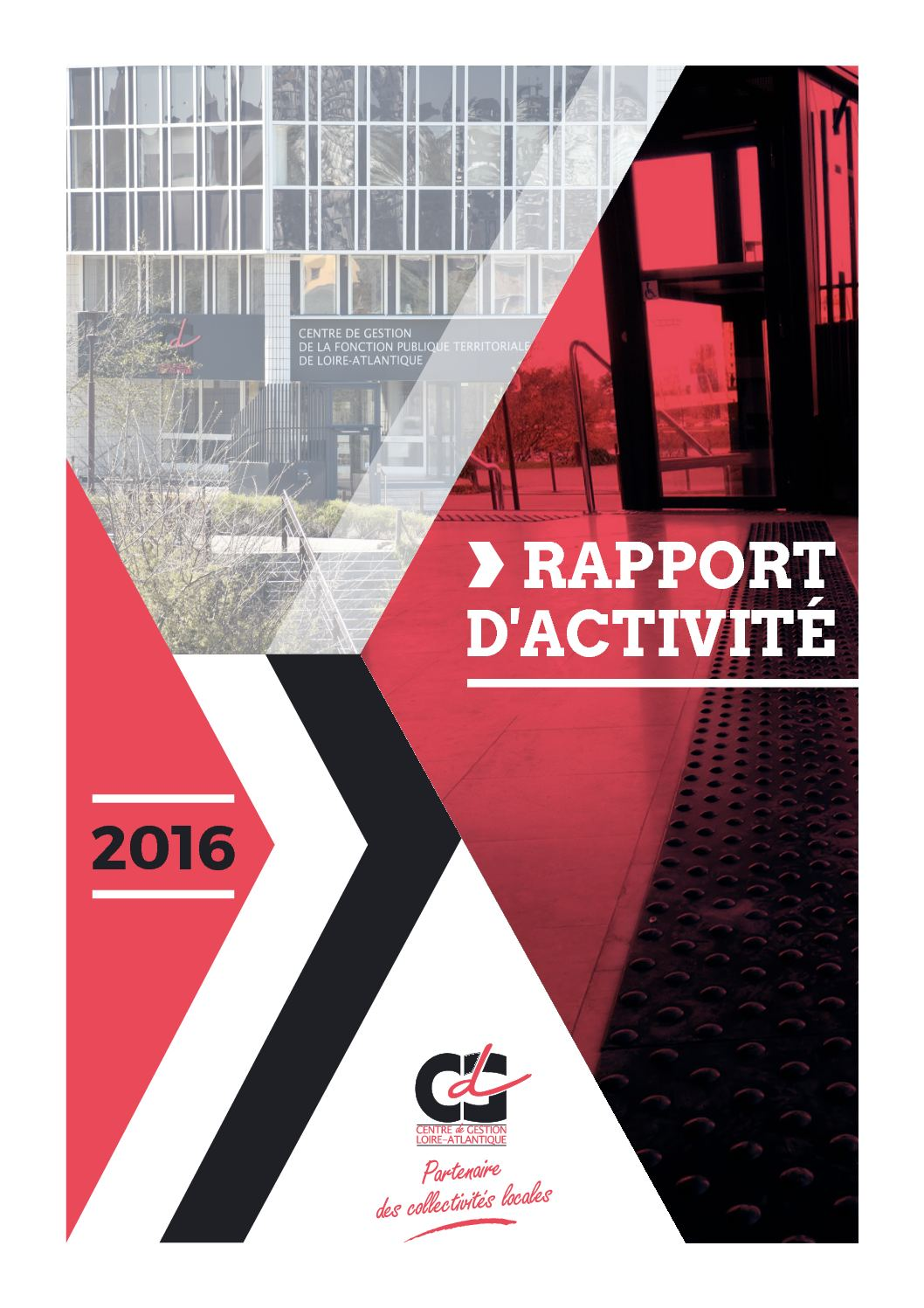 dee6f6bdade Calaméo - Rapport d activité du CDG44 de 2016