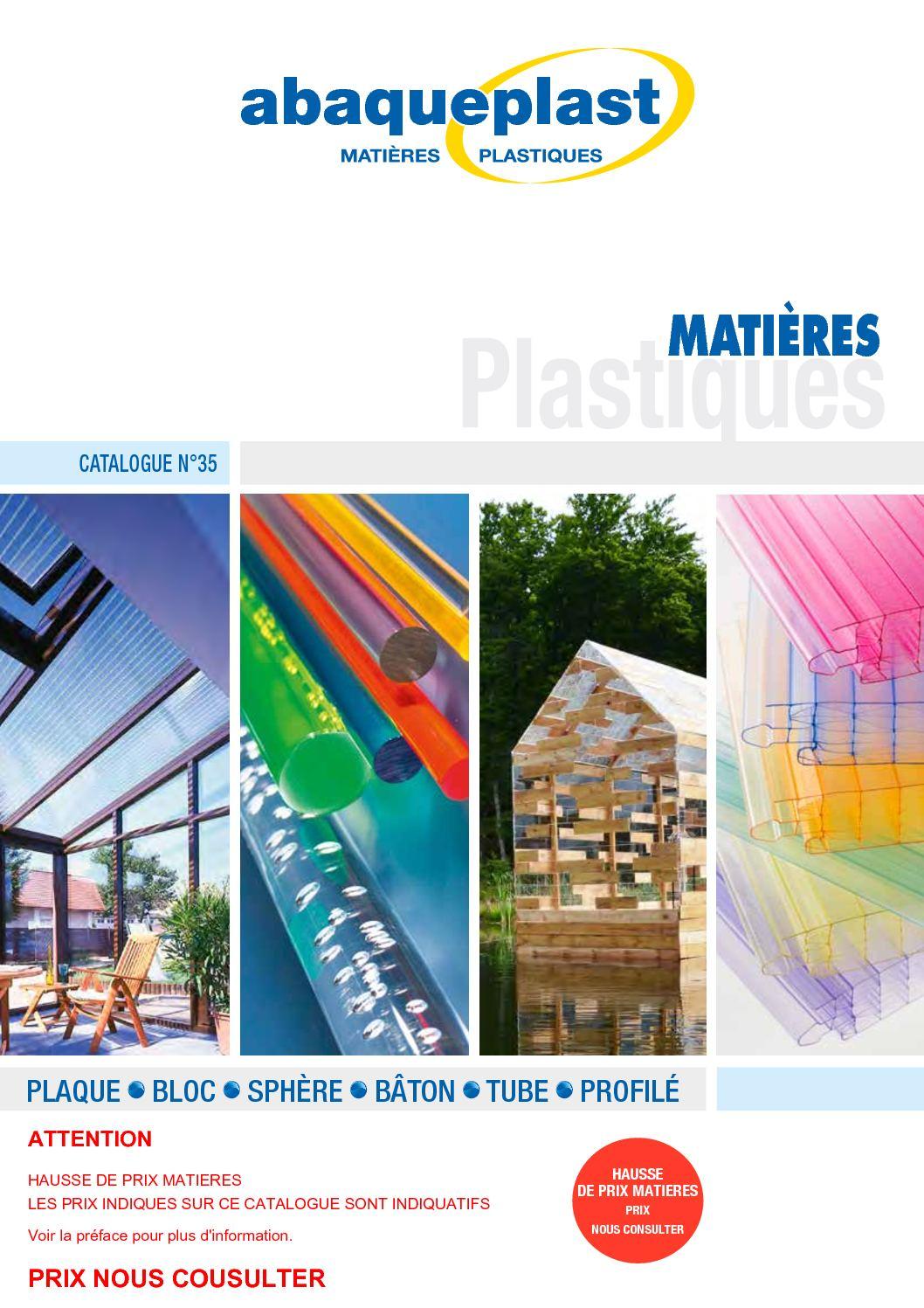 Polycarbonate Plaque incolore plaques. verre acrylique, plexiglas* 1000 x 600 mm