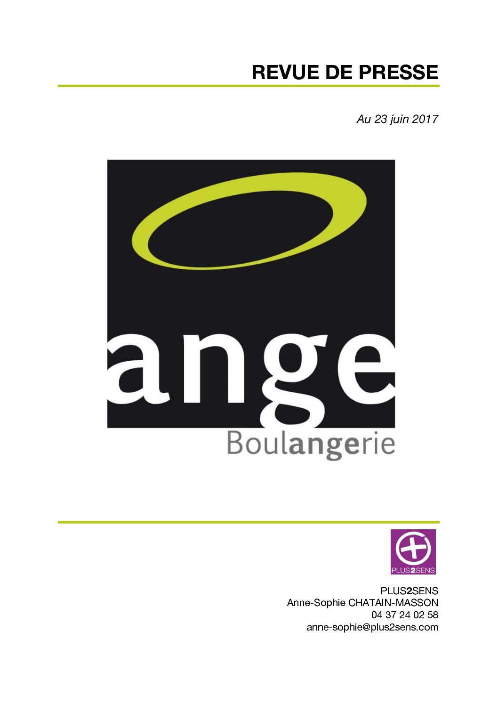 Calaméo - RDP Ange 2016 2017 Au 230617 b7e675b7605
