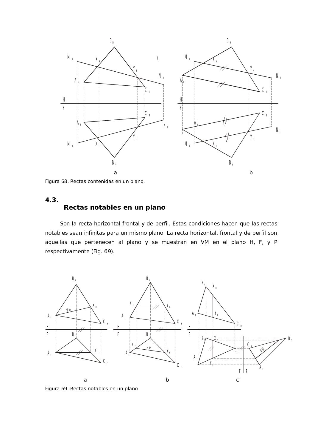Geometria Descriptiva - CALAMEO Downloader