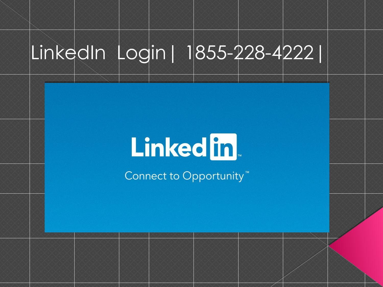 Calaméo   LinkedIn Login Support   20 20 20