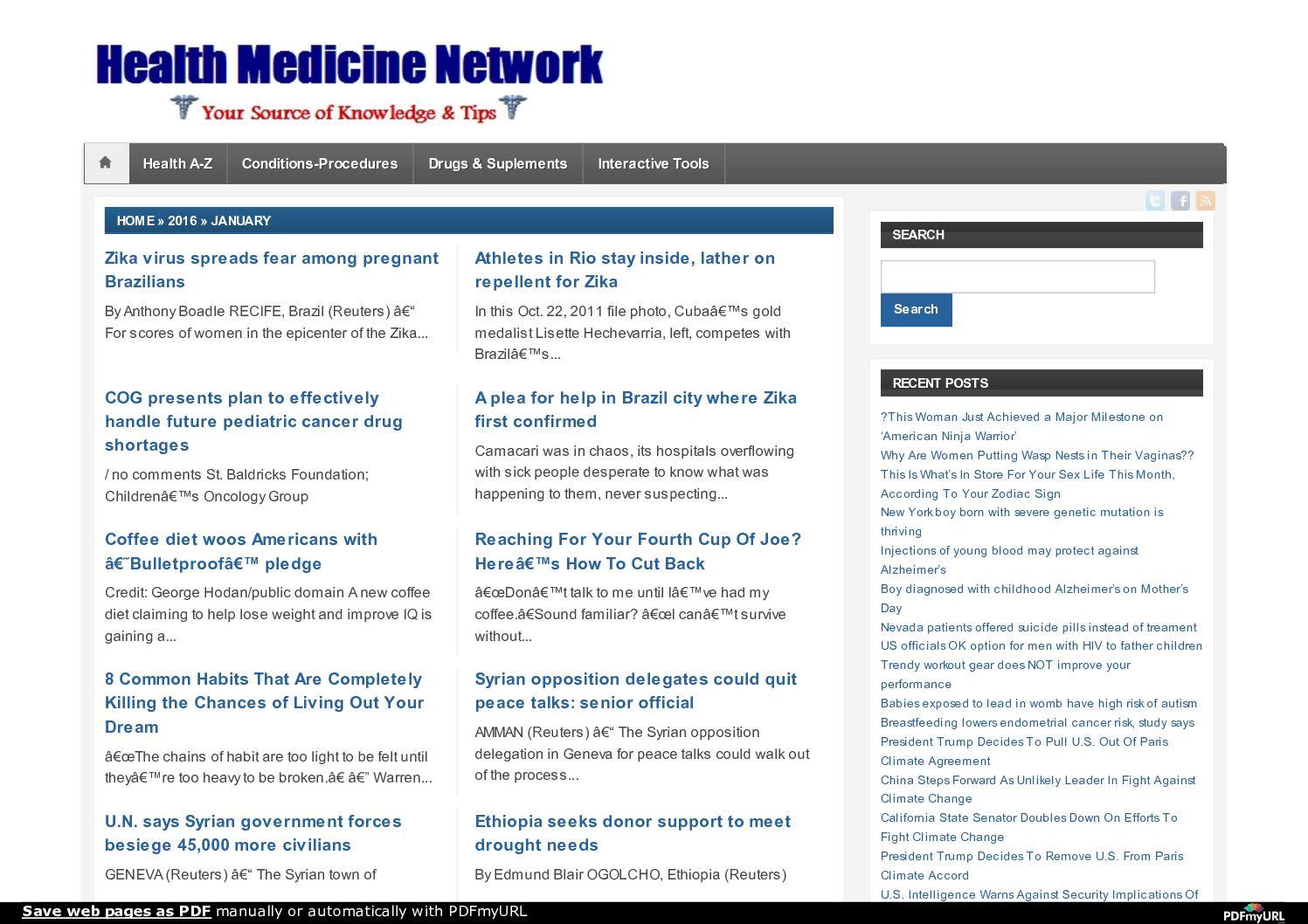 55e0311fd7204 Calaméo - Healthmedicinet Com I 2016 1