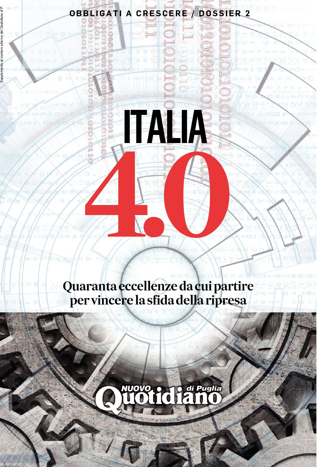 Calaméo - Quotidiano di Puglia 0a13a53b8d92