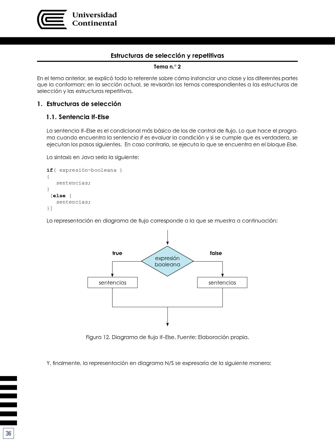 Programación Ii Uc0688 Calameo Downloader