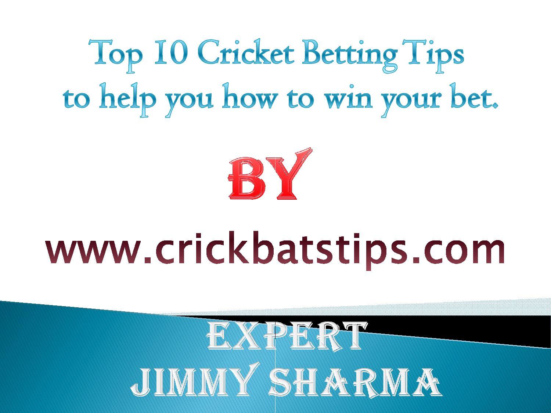 Подробнее о лучших советах для начинающих делать ставки на спорт – сайты азартных игр онлайн