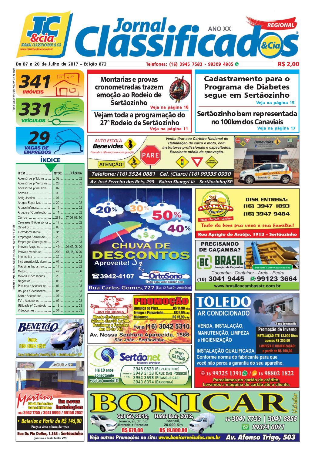 Calaméo - Regional 872 e5653e5ca9767