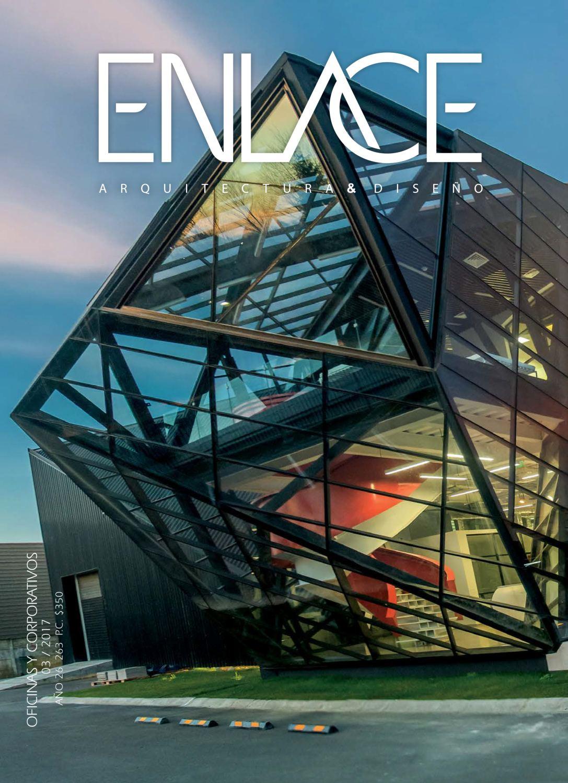 ENLACE 2017/03