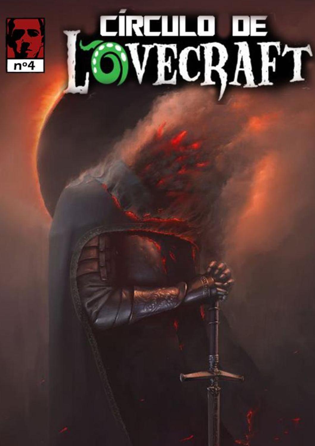 53648dfe1a946 Calaméo - Círculo De Lovecraft Nº4 +Suplemento