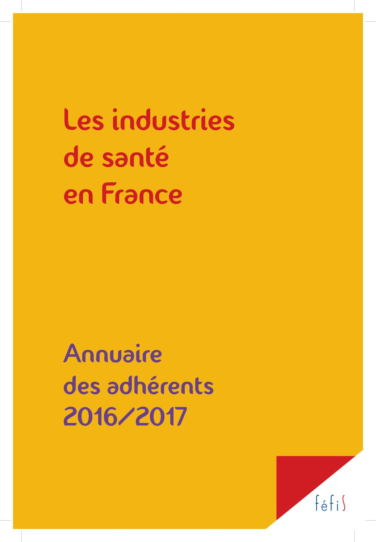 a93906f4b335da Calaméo - Annuaire Fefis 2016-2017