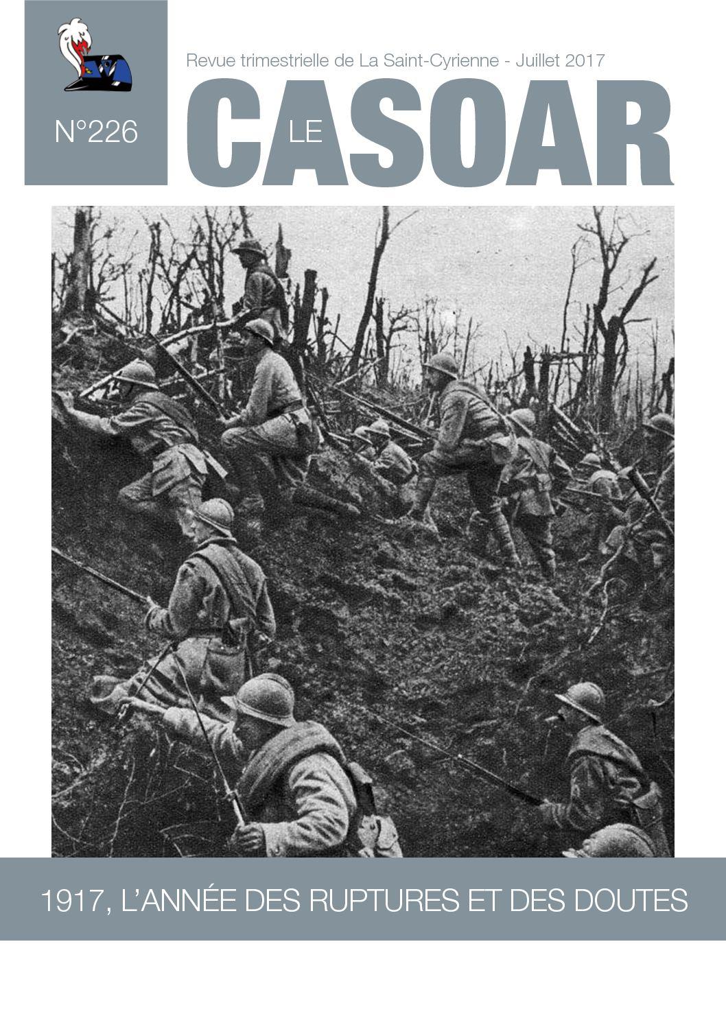 Troupes de l/'Armée Camouflage Personnalisé Fête D/'Anniversaire cartes remerciement