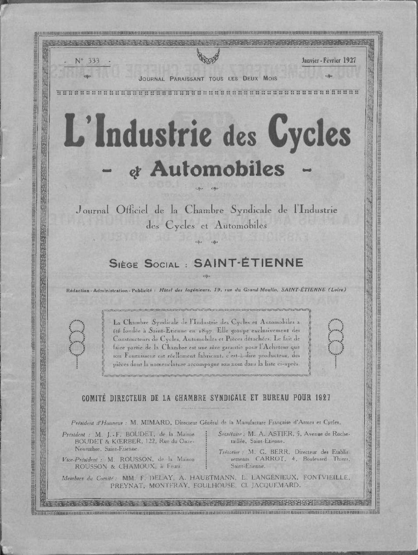 Autres Methodical Publicité Immobilier Nice Chateau Mauresque Promenade Des Anglais 1927 Advert Objets Publicitaires