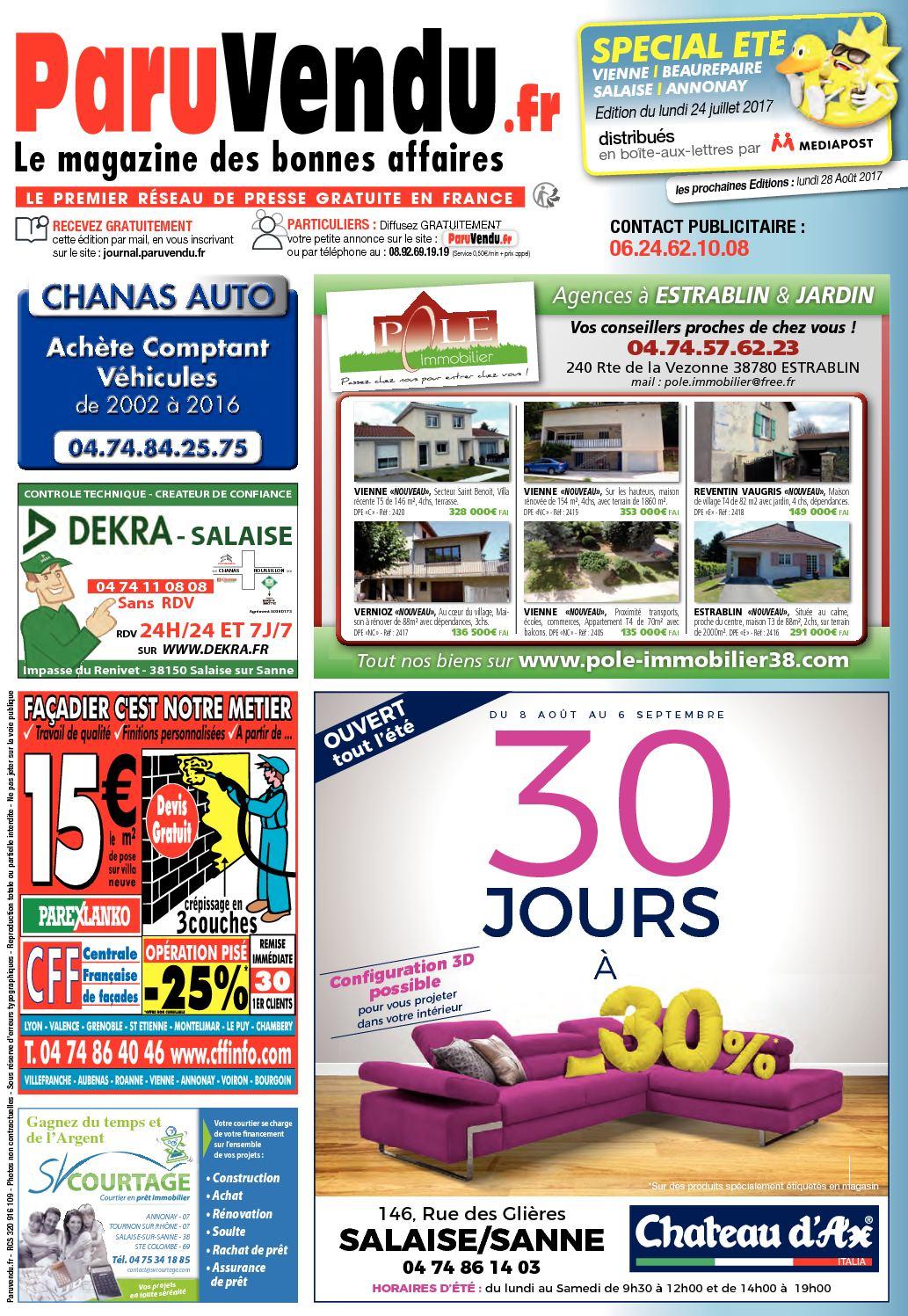 SnapSexe à l'hotel Euzet (30360) - Gard