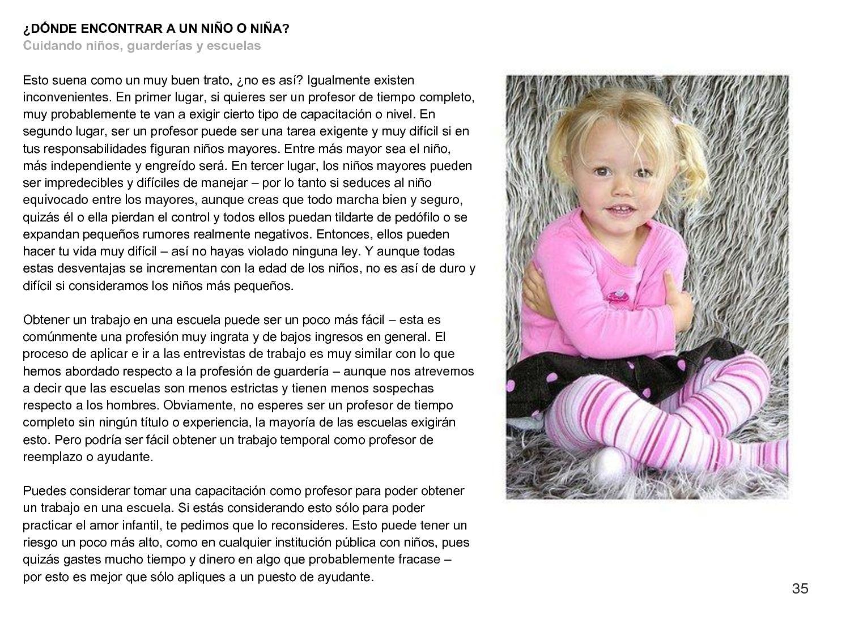 Como hacer el amor infantil [PUNIQRANDLINE-(au-dating-names.txt) 48