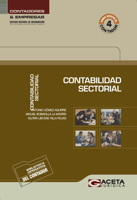 Calaméo - Conta Sectorial MO4 Conta Empre 0939d2f45c9