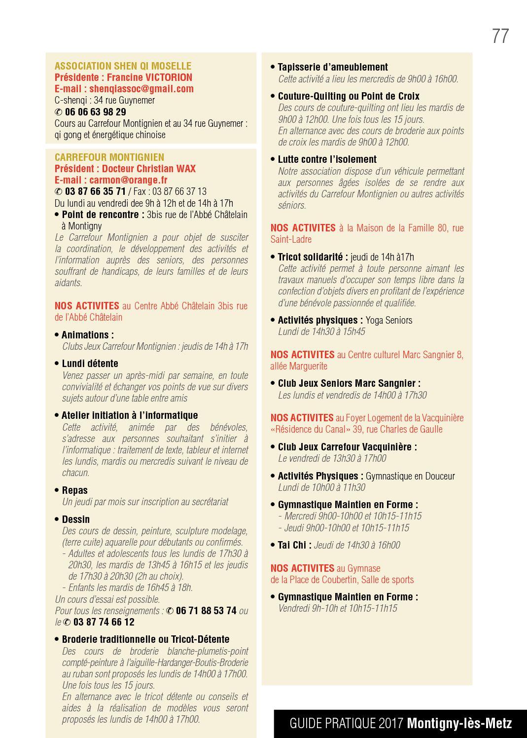 Guide Pratique 2017 Calameo Downloader