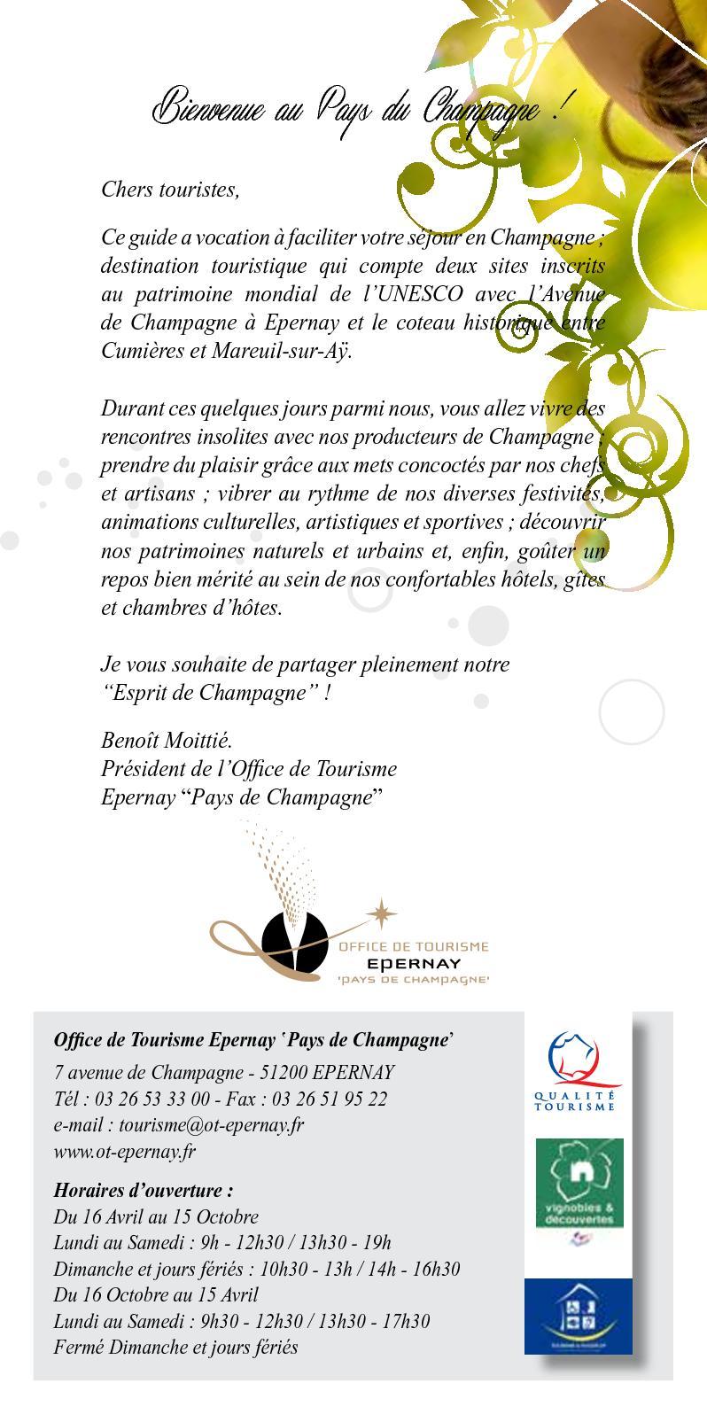 Capsule de Champagne EPERNAY 16e. Habits de Lumière 2017