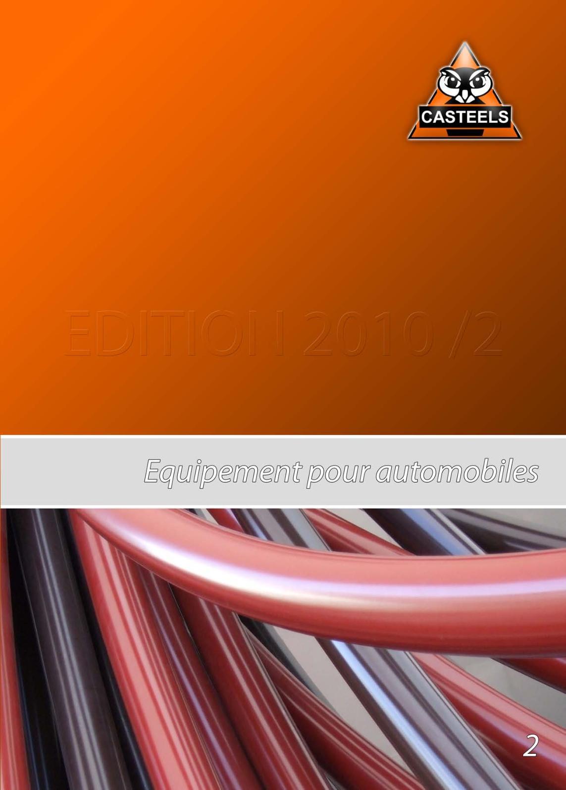 Flexible PVC Batterie Câble De Soudage Fil Automotive 135 A Amp 20 mm²