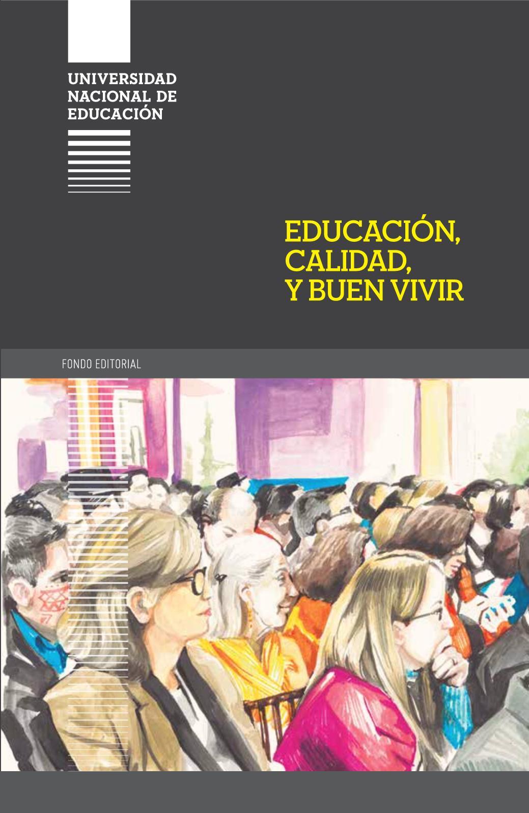 El diseñador de la buena educación (Spanish Edition)