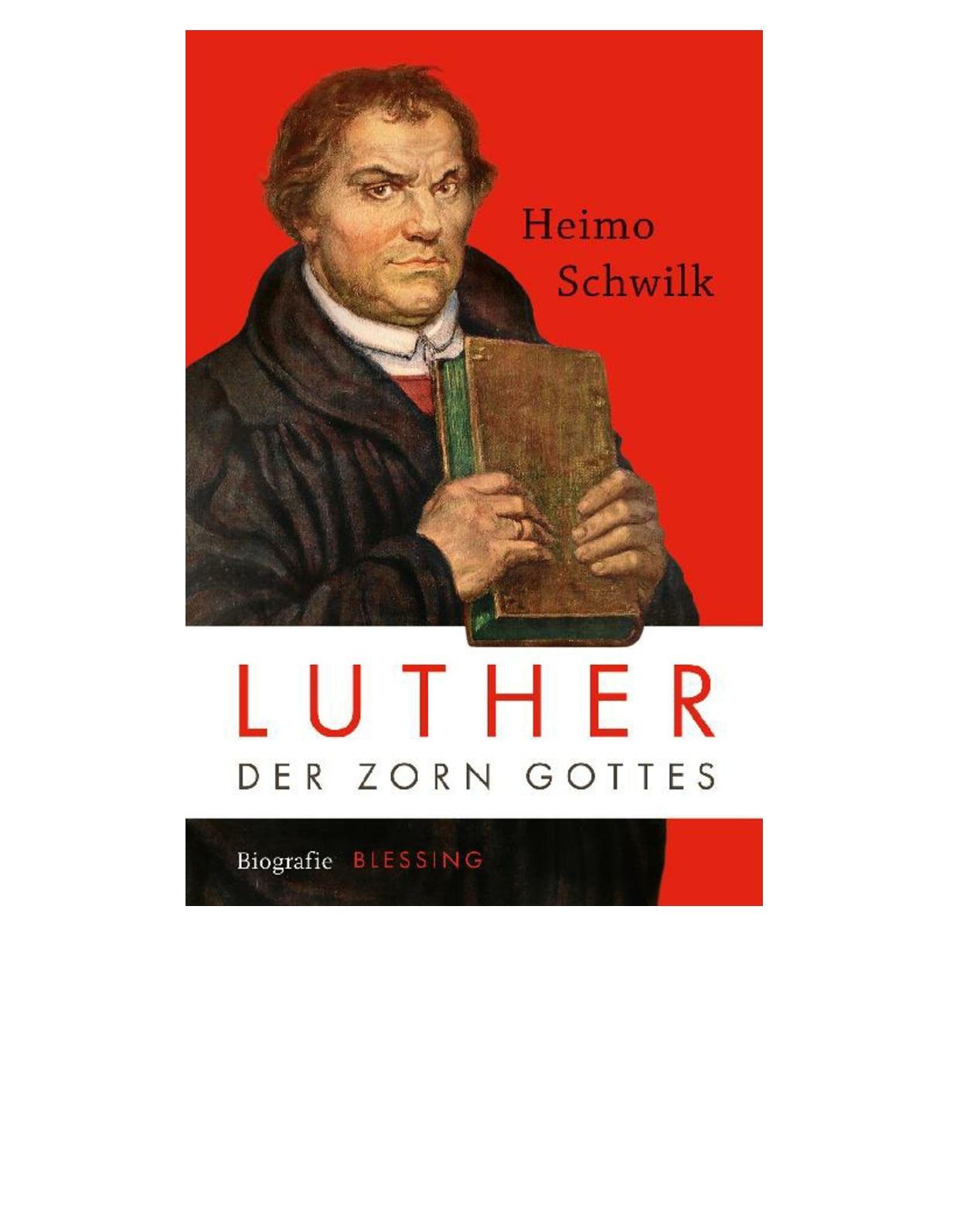 toten und seelenmesse der katholischen kirche