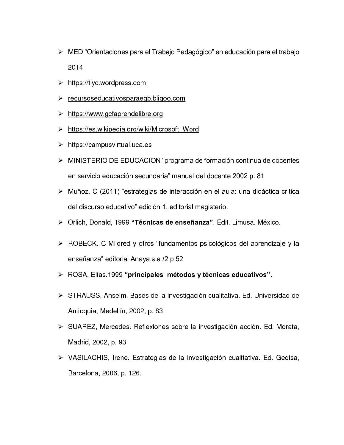 Proyecto De Investigacion Micel - CALAMEO Downloader