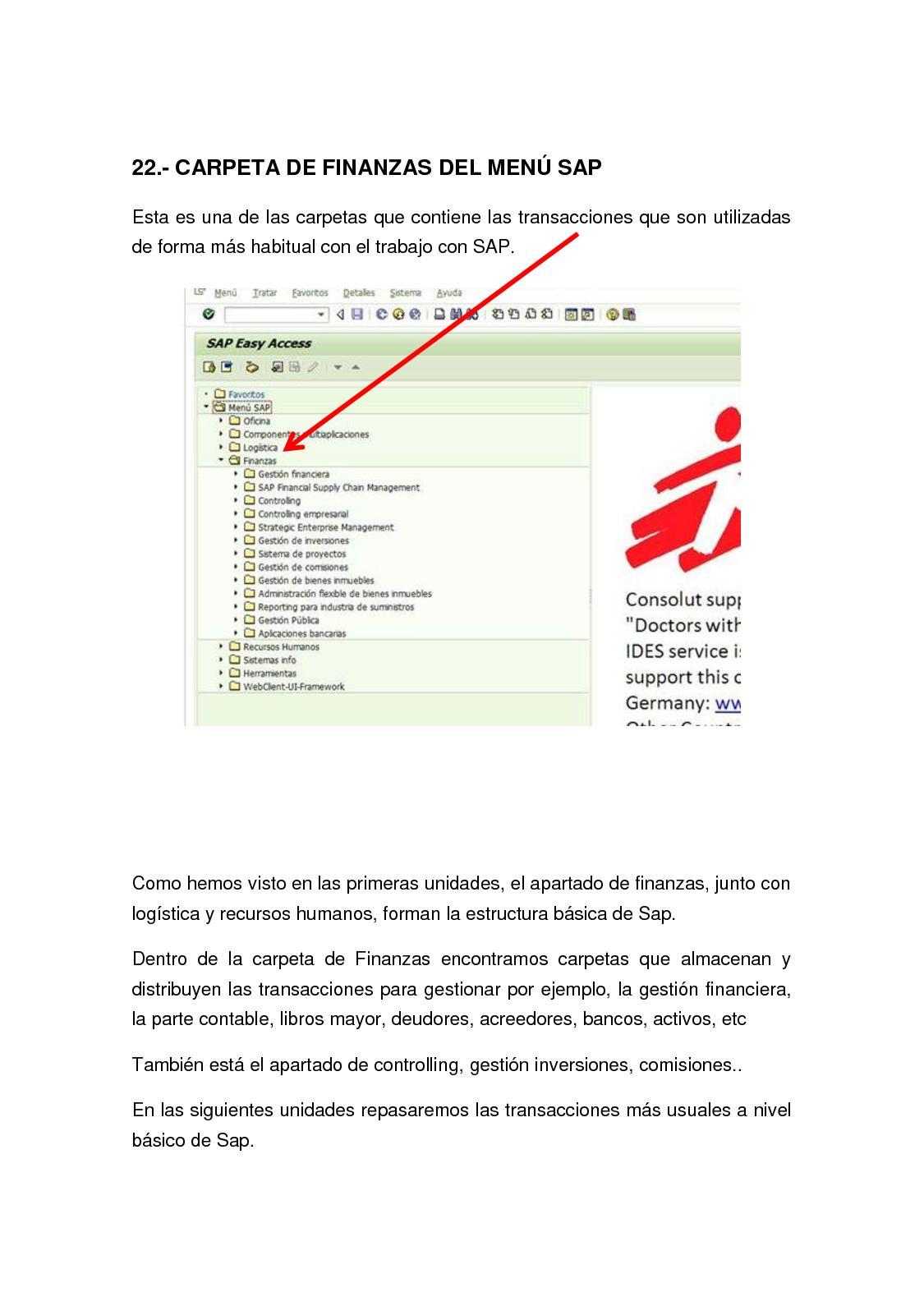 Manual Sap Calameo Downloader