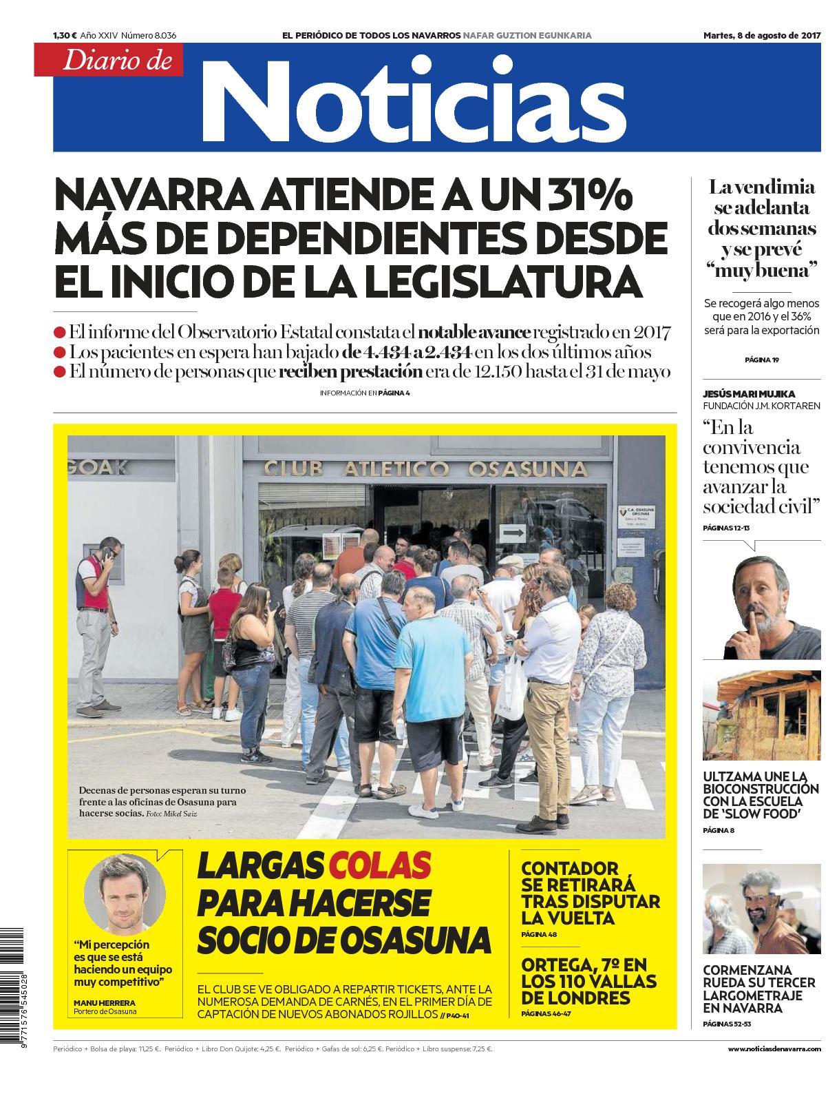 MONEDEROS AGENTES FORESTALES GUARDA PARTICULAR DE CAMPO M2 GUARDERIO RURAL