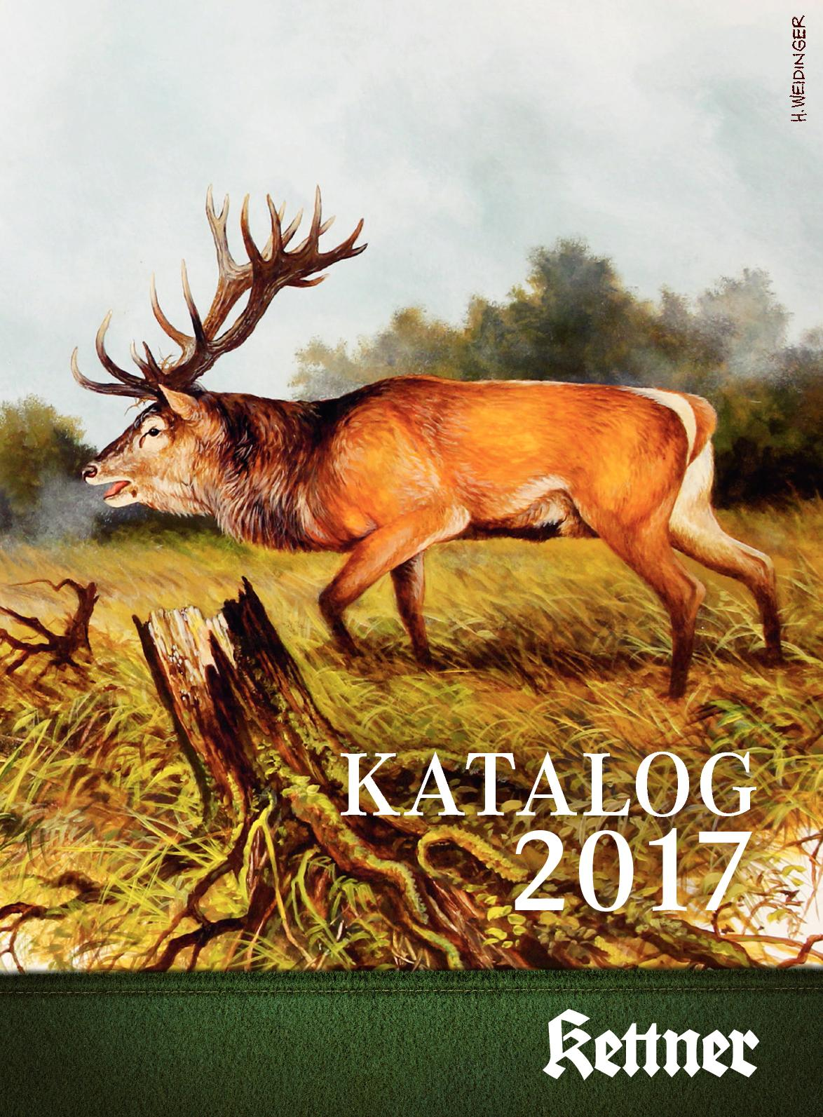 Calaméo Kettner Hauptkatalog 2017