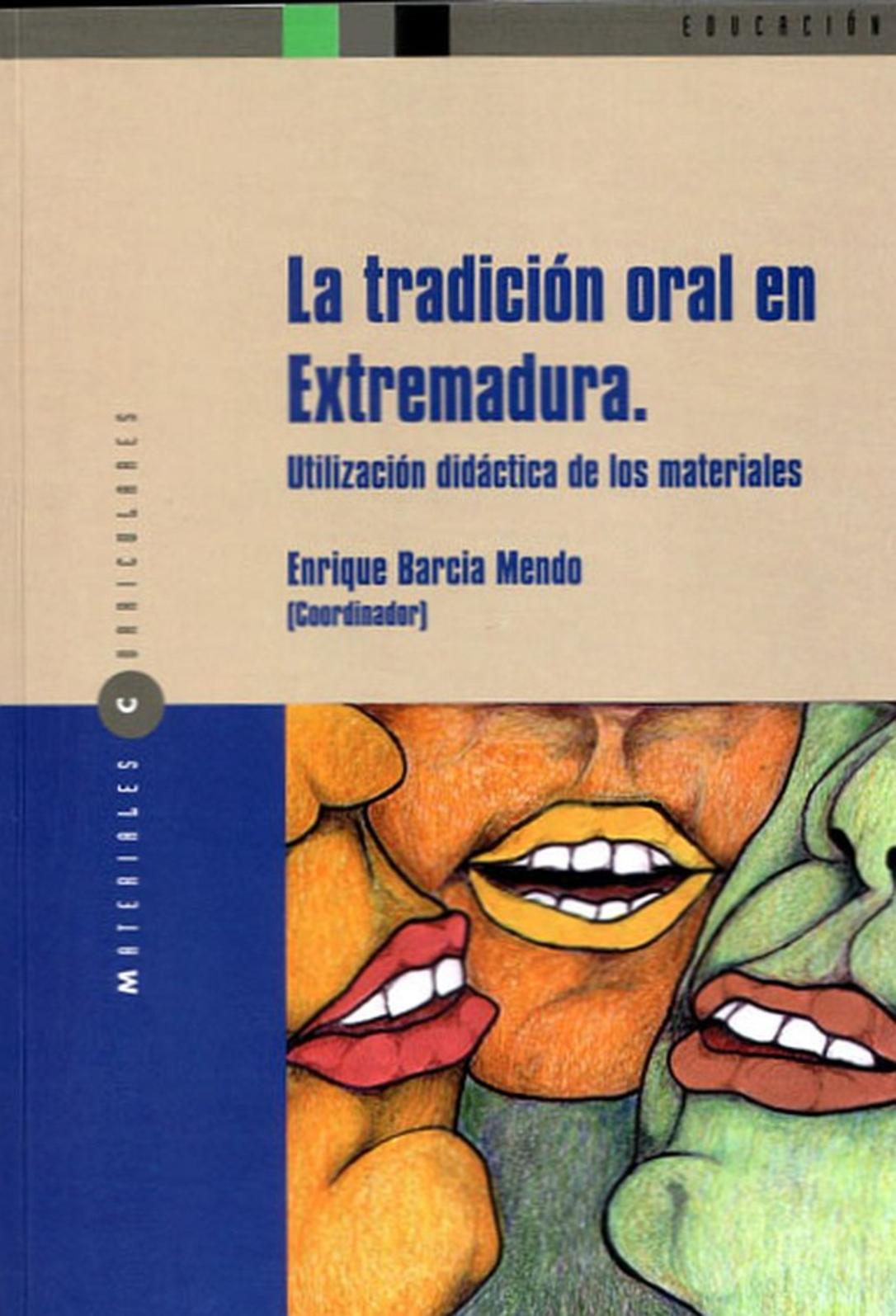 Alicantina Deseosa De Rabo Porno Xxx calaméo - la tradición oral en extremadura por enrique