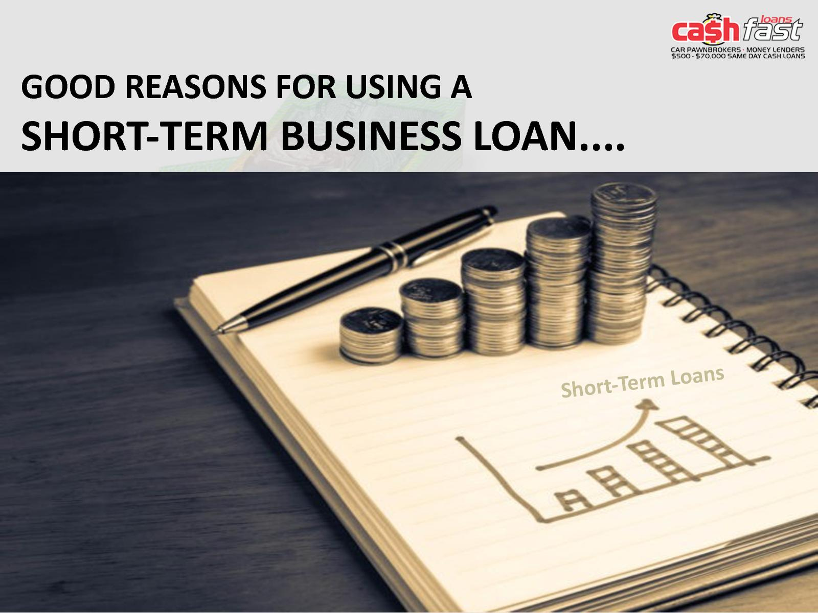 Best Short Term Loans >> Calameo Presentation On Short Term Loans The Best Way To Get